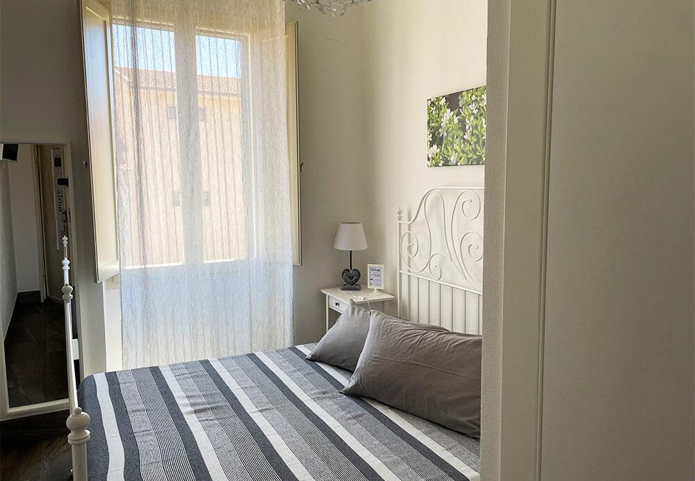 Camera Mirto - Sa Vivenda Rooms