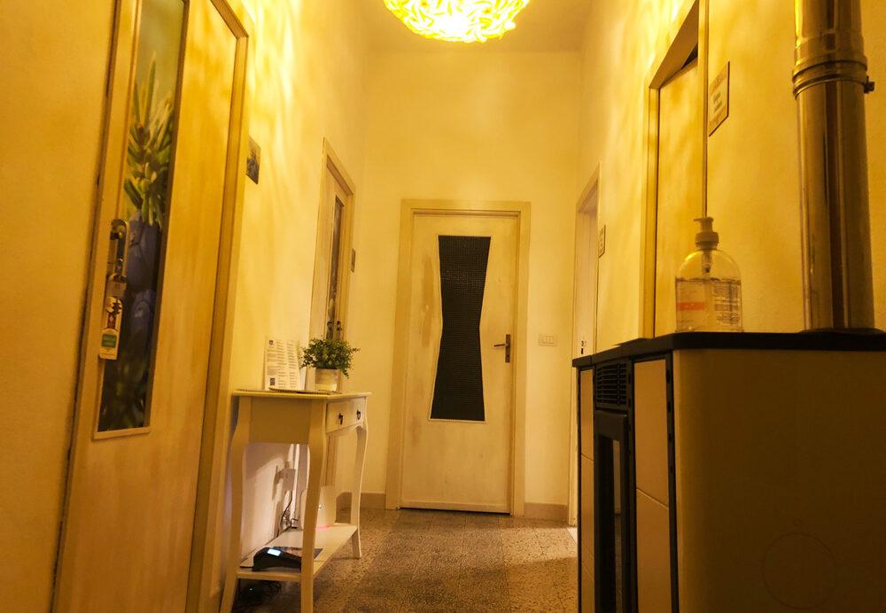 Living Room - Sa Vivenda Rooms