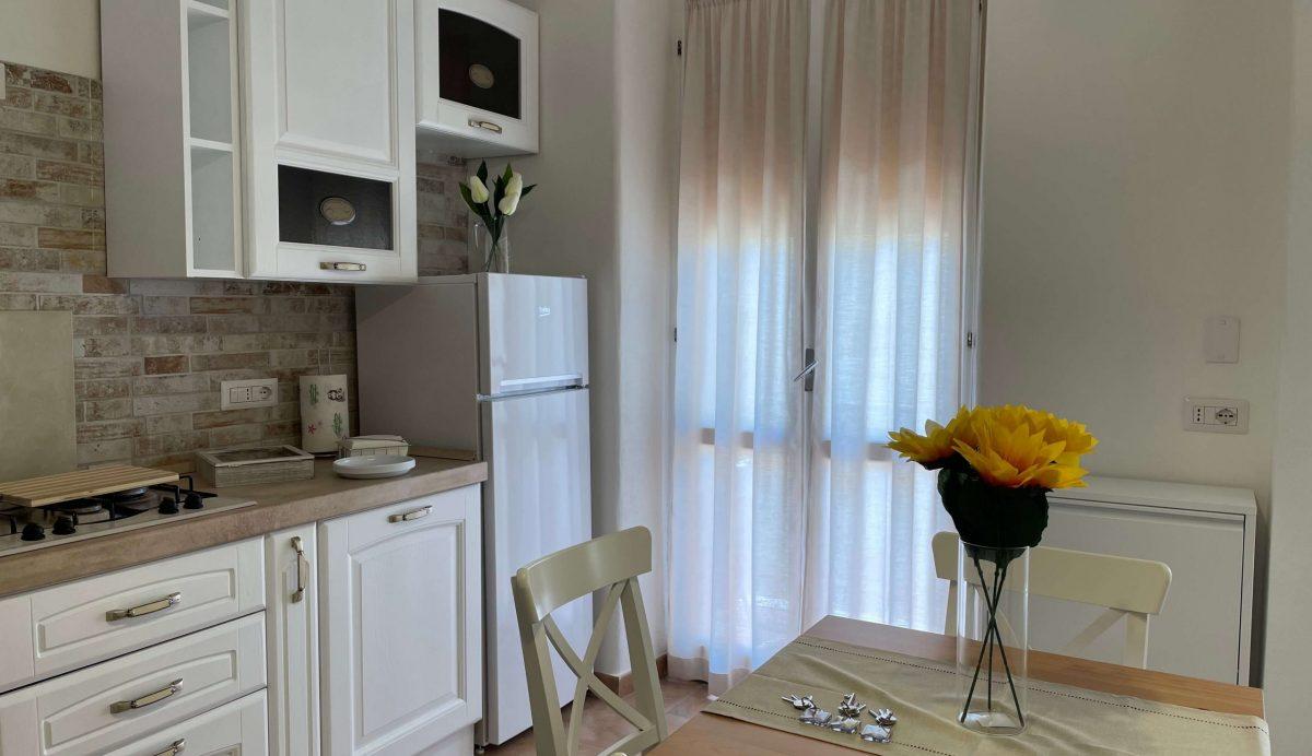 Living Room-IMG_9080