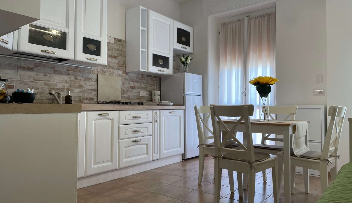 Living Room-IMG_9089