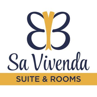 Savivenda – Suite & Rooms
