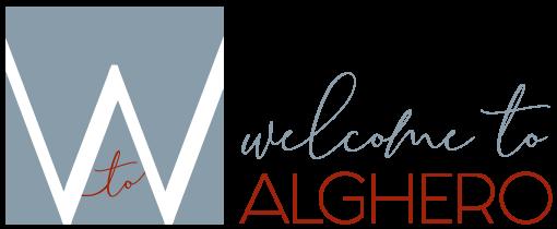 logo-welcome-to-alghero